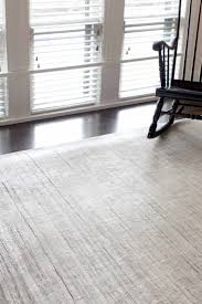 Thick Area Rugs Thick Area Rug Different Ways For Soft Plush White Gray And J Blue