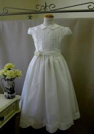 heirloom communion dresses heirloom communion dresses naf dresses