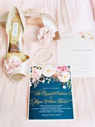 Navy Blue Wedding Invitations 170 Best Navy Blue Wedding Invitations Images On Pinterest Navy