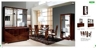 dining inspiration gorgeous dining room furniture modern formal