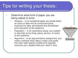 professional cheap essay writer sites ca best dissertation
