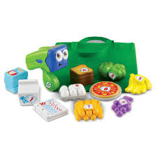 christmas gift ideas for babies toddlers and preschoolers