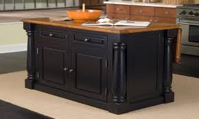 home design diy ottoman with storage counter height kitchen