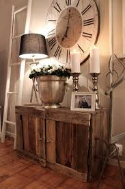best 25 large wall clocks ideas on pinterest wall clocks large
