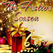 the festive season nostalgia catalogue