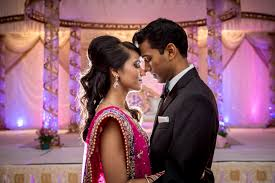 indian weddings in st louis stories real weddings brian k crain lifestyle photography