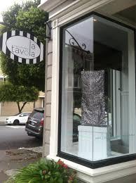 linen rentals nyc 37 best chair accessories images on linen rentals