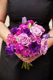 wedding flowers gallery 442 best floral images on disney weddings after