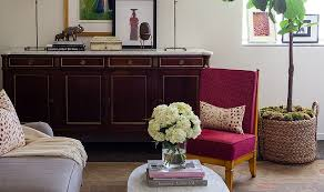 Accent Chairs In Living Room by Accent Chairs 101 Your Guide To These Stylish Seats