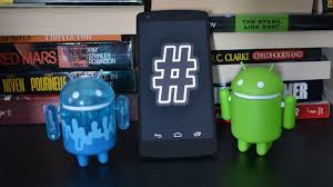 rooted android apps the best apps for rooted android phones
