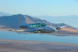 cessna 210 centurion u2022 disciples of flight