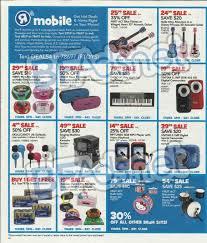 black friday camcorder sales toys