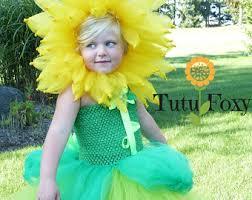 Tutu Dress Halloween Costume Halloween Costume Etsy