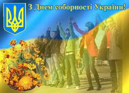 В Крыму хотят установить мемориальную доску убийце Ленина - Цензор.НЕТ 7984