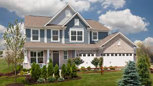 ryland homes floor plans indianapolis home plan