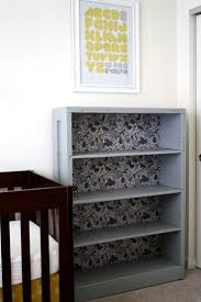 bookcases lined with wallpaper images yvotube com