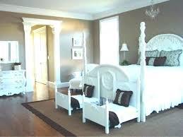 Shabby Chic White Bedroom Furniture White Shabby Chic Bedroom Set Serviette Club