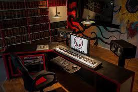 Home Recording Studio Design Book Gremlen Recording Studio Home Facebook