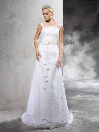 robe pas cher pour mariage robe de mariée 2017 pas cher robes pour mariage