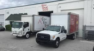 casket companies cardinal casket and sun casket announce expansion in florida