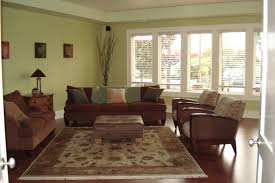 what paint color goes with brown alluring paint colors that go