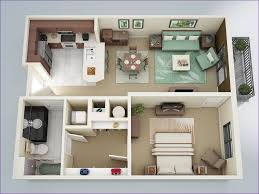Studio Flat Floor Plan by Living Room Small Bachelor Apartment Ideas Cool Small Apartment