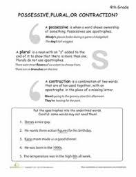 primaryleap co uk which homonym 2 worksheet word board