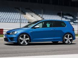 volkswagen golf gti 2015 4 door volkswagen golf r 2014 pictures information u0026 specs