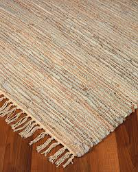 Clearance Rugs Sale Area Rugs Clearance Free Shipping Roselawnlutheran