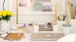 design 101 the 5 rules of a productive home office