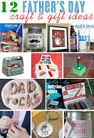 s day gifts ideas best 25 fathers day quotes ideas on fathers day
