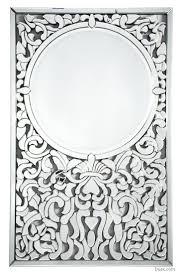 8 best the best venetian mirrors images on floor