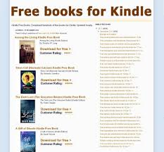 free books for kindle amazon co uk kindle store