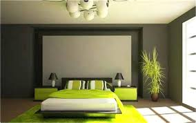 chambre vert gris idee deco salle de bain 1 chambre deco vert gris
