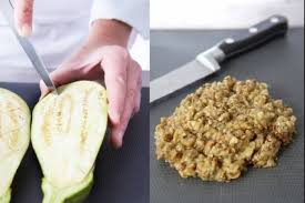 caviar recettes cuisine recette de caviar d aubergines facile et rapide