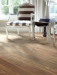 9 fabulous engineered hardwood floors hardwood flooring okc