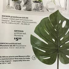 2017 ikea catalog u2013 theresa budnik combs