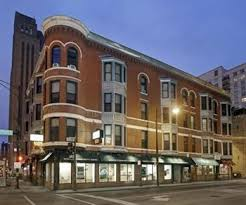 3 Bedroom Apartments Chicago 3 Bedroom Apartments For Rent In Near North Side Il U2013 Rentcafé