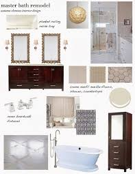 master bath design plans master bathroom layouts bathroom design choose floor plan u0026 bath