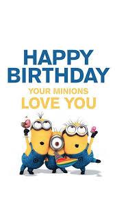 best 25 minion birthday quotes ideas on pinterest minion photo