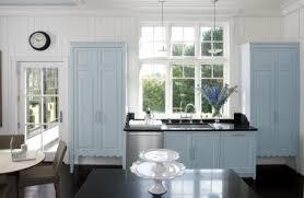 Navy Blue Kitchen Decor Light Blue Kitchen Cabinets U2013 Home Design And Decorating