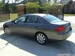 2007 v6 honda accord 2007 honda accord coupé lx s related infomation specifications