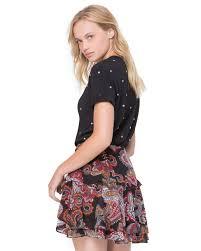 Newport News Women S Clothing Juicy Couture Women U0027s Designer Clothing U0026 Handbags