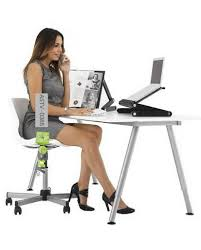 Laptop Folding Desk by Buy Multi Functional T8 Laptop Table At Best Price In Pakistan