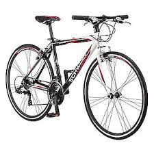 Comfortable Bikes Mountain Bikes Vs Road Bikes Vs Hybrid Bikes Sears