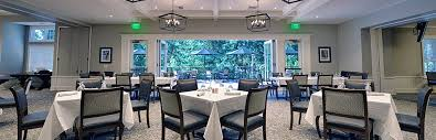 dining and private events oswego lake country club