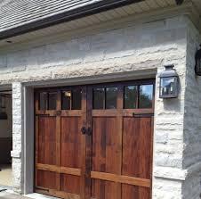 Barn Garage Barn Garage Doors U2013 Garage Door Decoration