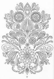 coloring pages for grown ups dream catcher coloring page dreamcatcher dreamcatcher