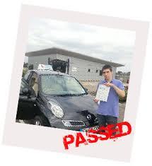 intensive driving courses dover kent a pass 4 u