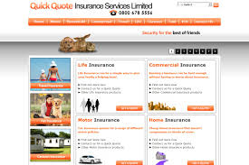 life insurance quote now quick quote insurance services raipurnews